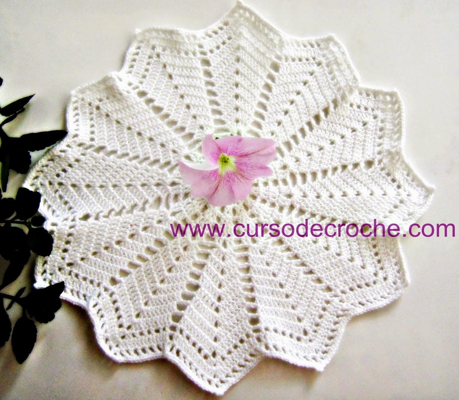 aprender croche dvd toalhas caminhos tapetes toalhinhas bebê decoração curso de croche loja frete gratis