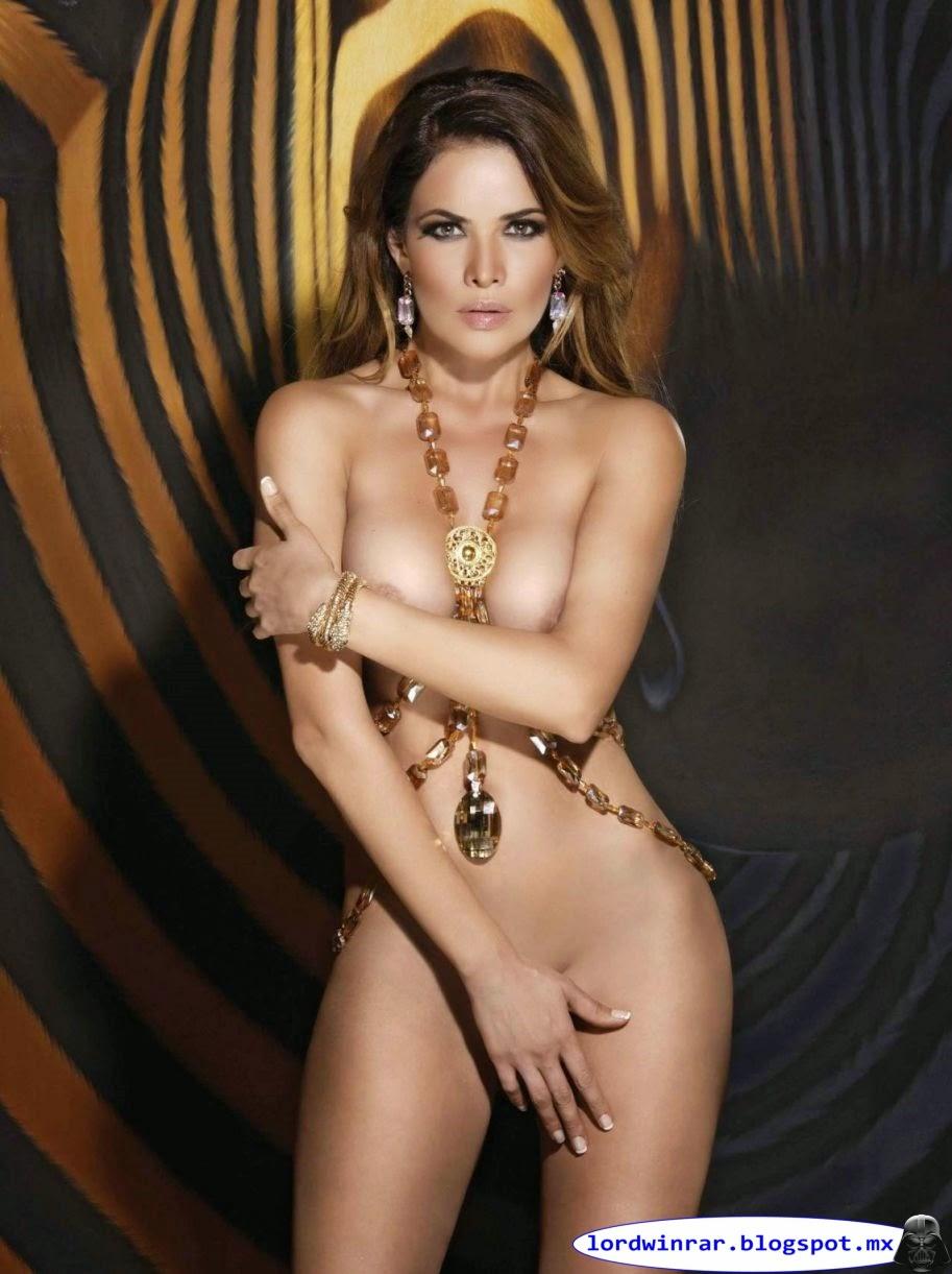 Descarga de video de milla desnuda