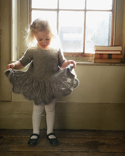 http://www.purlalpacadesigns.com/product/maddie-childrens-dress-knitting-kit/