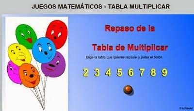http://www.juegoseducativosvindel.com/tabla_multi.php