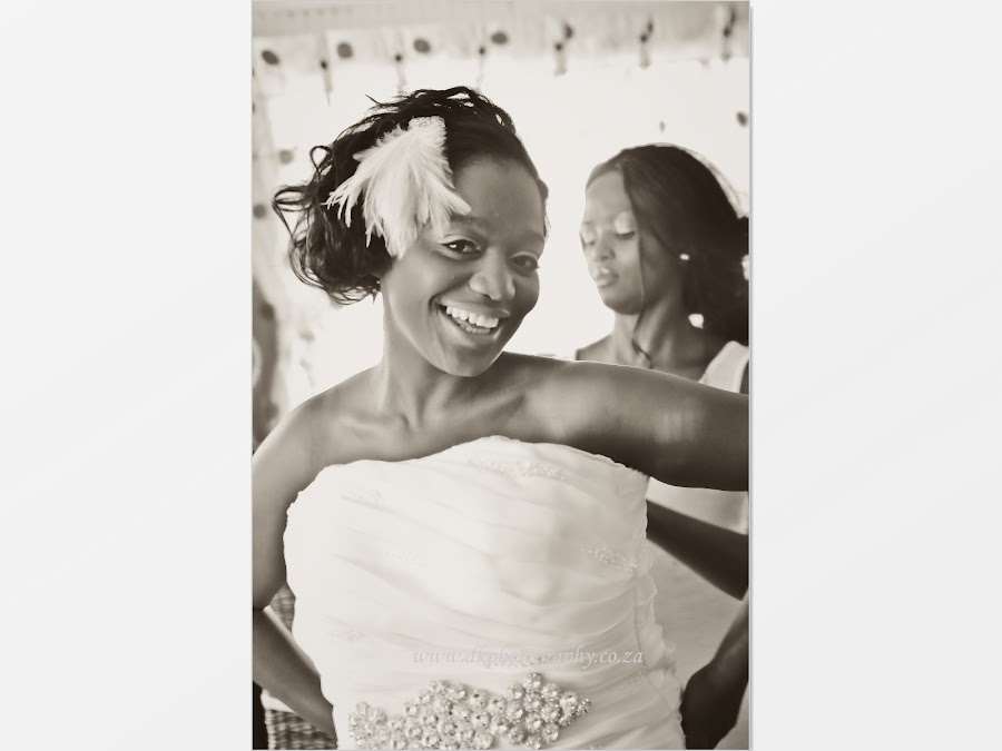 DK Photography Slideshow-0331 Noks & Vuyi's Wedding | Khayelitsha to Kirstenbosch  Cape Town Wedding photographer