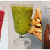 Healthy breakfast ideas - 3 pomysły na pyszne koktajle!