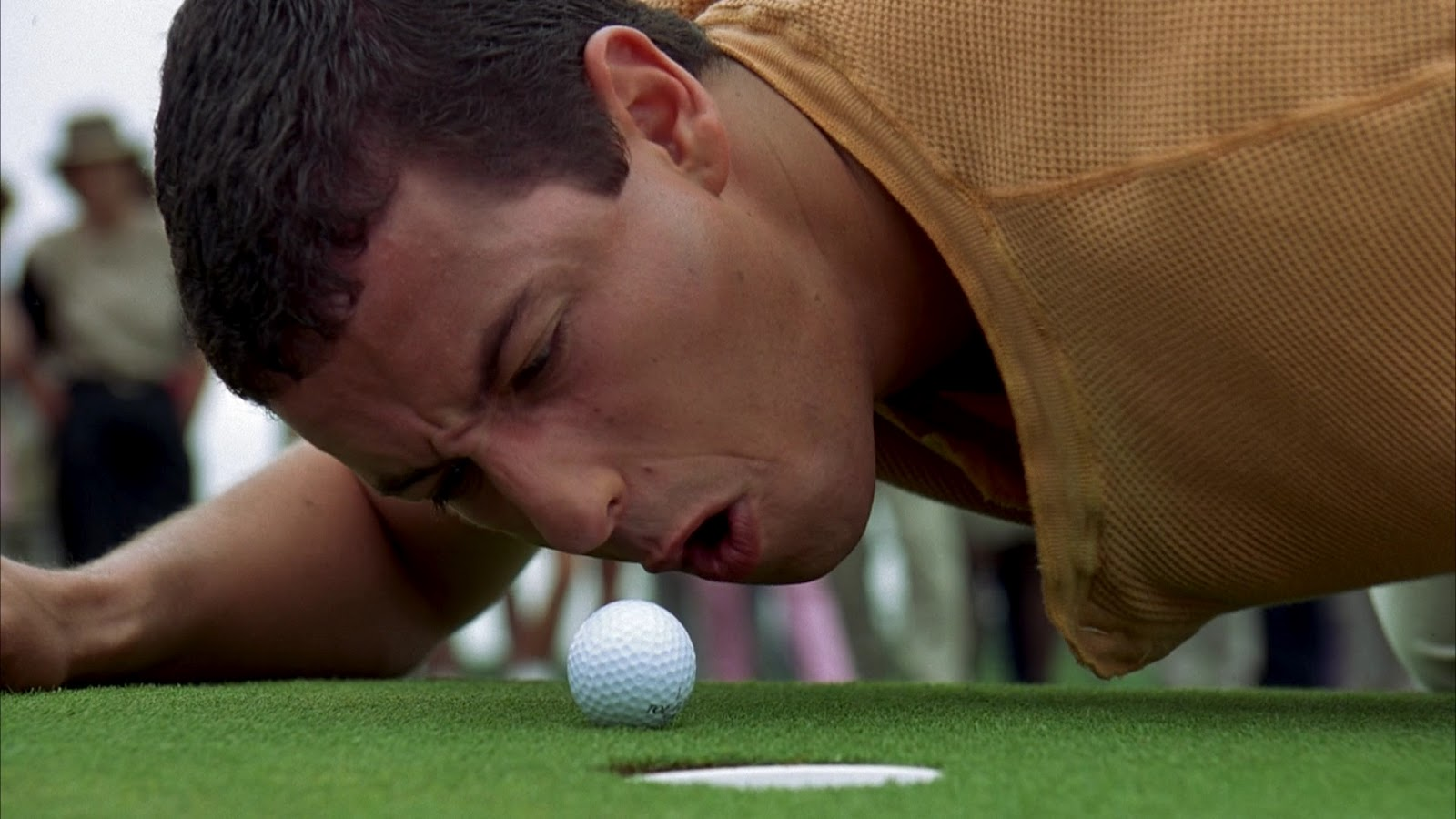 http://1.bp.blogspot.com/-BxvtIvUkAVg/UCYunFFS3oI/AAAAAAAAMLM/k9nVLQmXGyk/s1600/happy-gilmore-golf-play.jpg