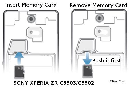Как сделать хард ресет sony zr