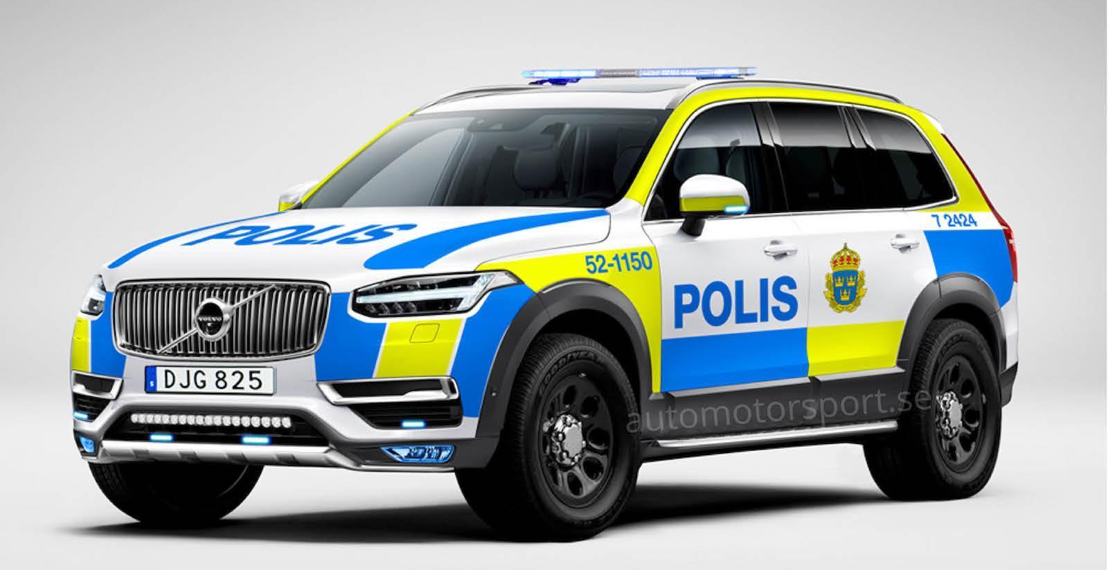 Saab   Toy Car