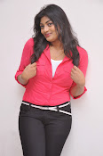 Sowmya Glamorous photos at Galata Audio-thumbnail-3