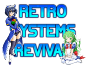 Operating System Revival