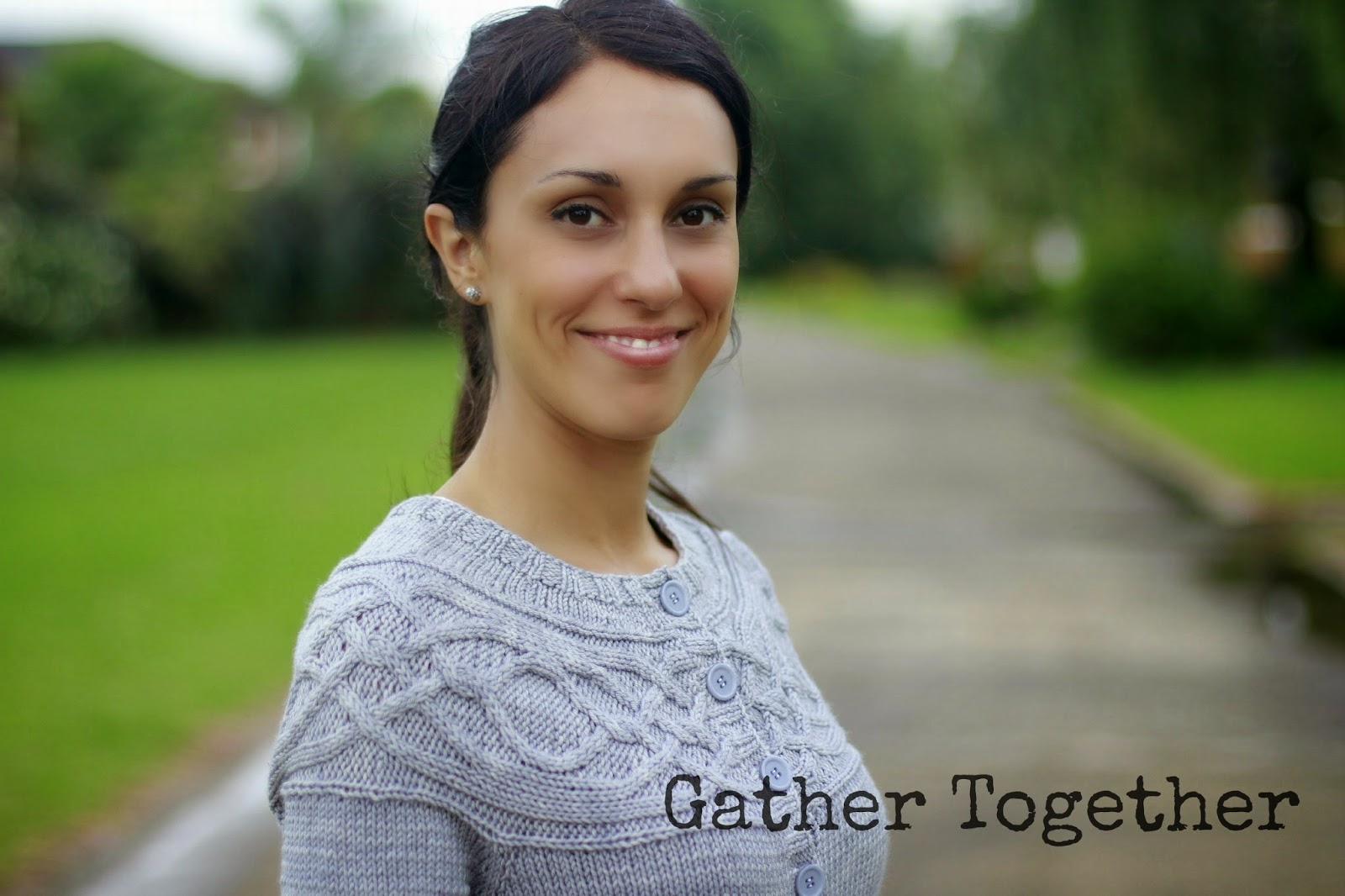 http://www.ravelry.com/patterns/library/gather-together