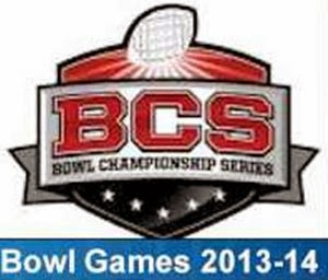 Live ncaa college football final live vizio bcs national chionship
