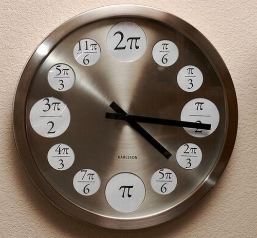 Music Rockzss Cool And Unusual Clocks And Watches