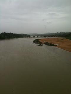 Konkan route