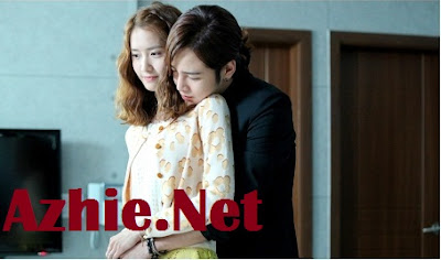 Love Rain Episode 19 Subtitle Indonesia