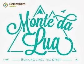 Monte da Lua 2013