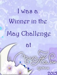 winner Moonflower Facebook challenge things with wings
