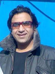 Pashto Drama Director