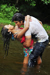 Marumugam movie hot photos-thumbnail-53