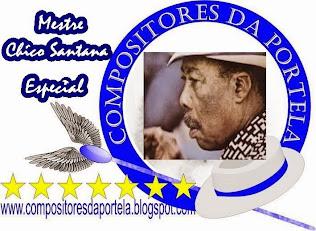Letras Portelenses