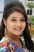 Priyanka latest glamorous photos-thumbnail-12