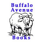 BUFFALO AVENUE BOOKS