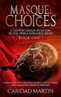 Phantom of the Opera, Gothic novel, romance gothic suspense, Romantic suspense historical, Romantic obsession and jealousy, Gaston Leroux, Romance series