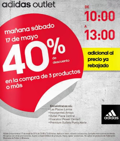 adidas outlet 2x1