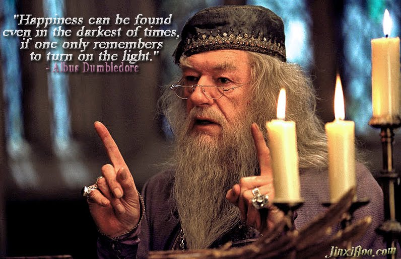 harry potter movie quotes quotesgram