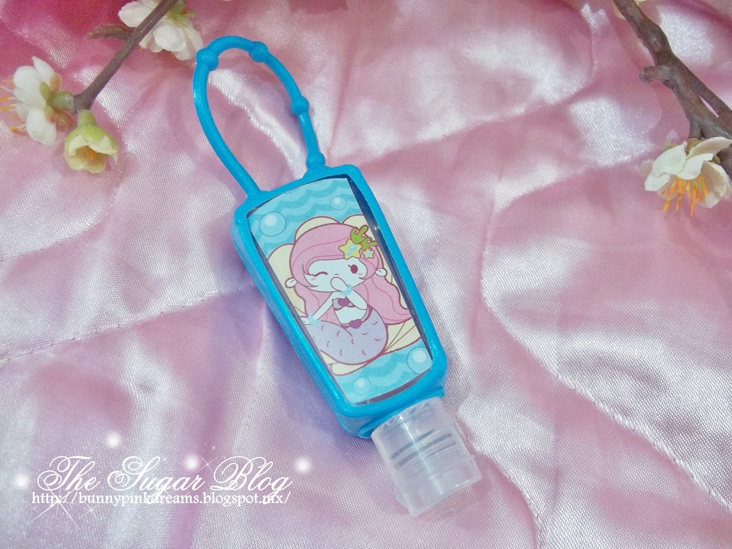 blog tnsnews aroma mermaid review