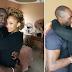 Video ya Ngono ya Zari the Boss Lady imevuja Rasmi kwenye Mitandao