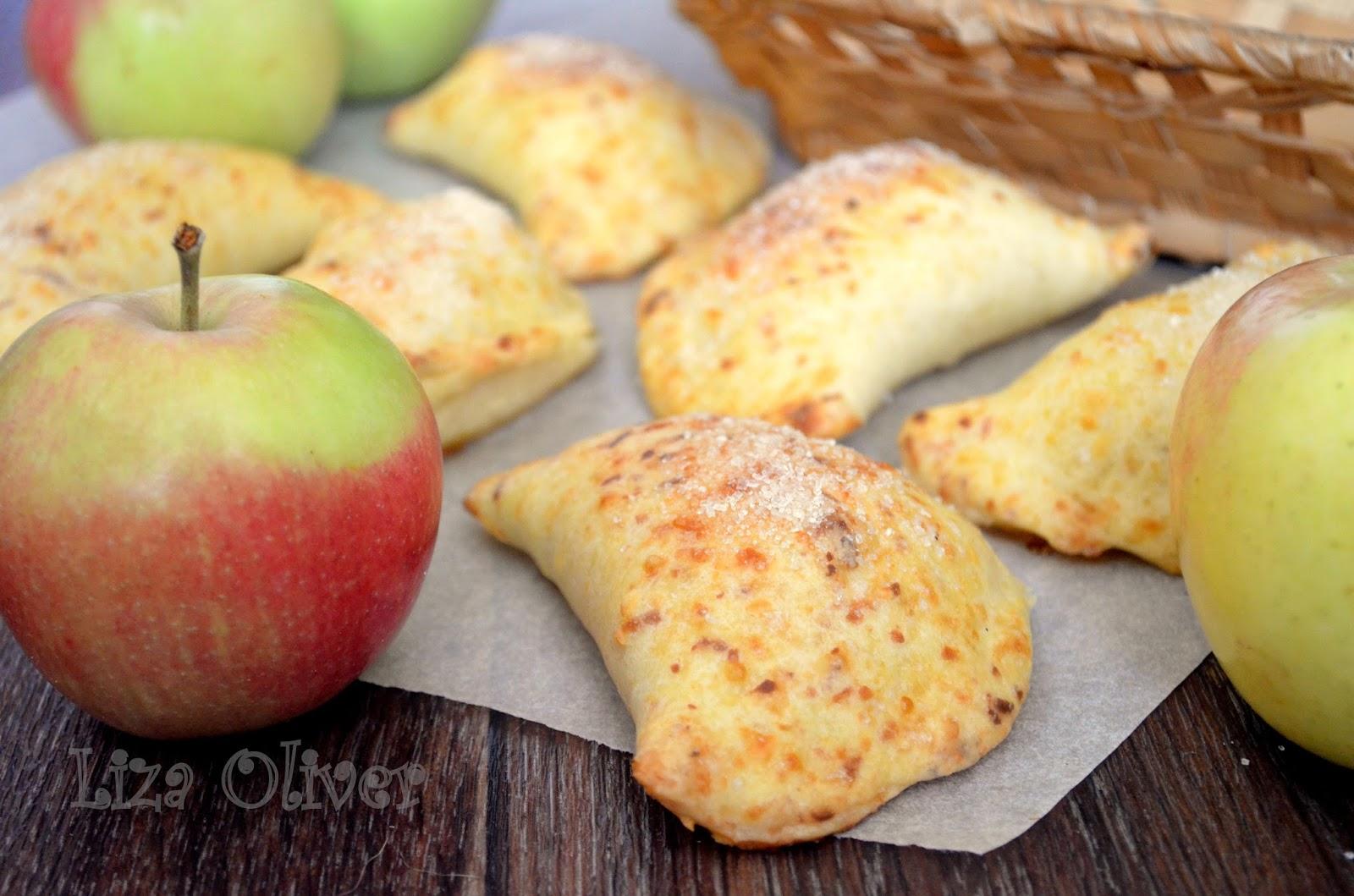 Пирог с куриной грудкой Для Светланки  кулинарный рецепт