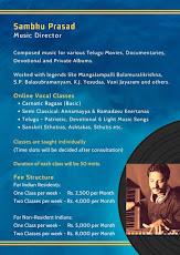 vocal online classes