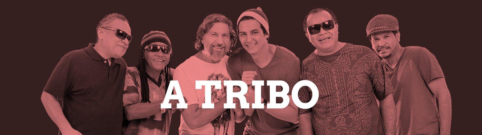 www.tribodejah.com.br
