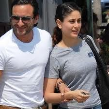 Karina and Saif in agent Vinod-Bollywood images-5