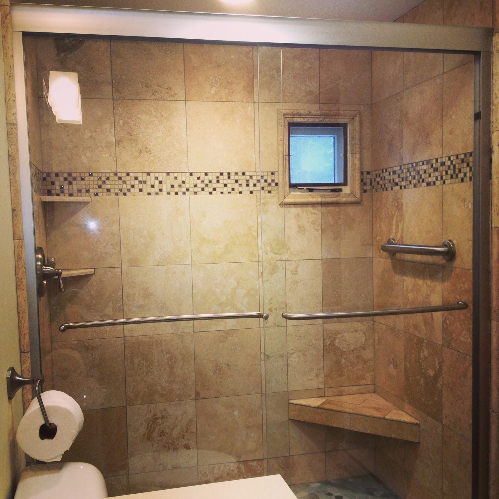 Vt Doors Amp 8lv Stile Rail Mdf Door Glass U2013 Vt