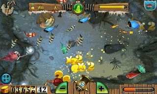 Fishing Joy Android Games Full Version Free Download