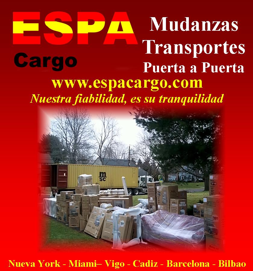 PUBLICIDAD DE NUESTROS SOCIOS Y AMIGOS
