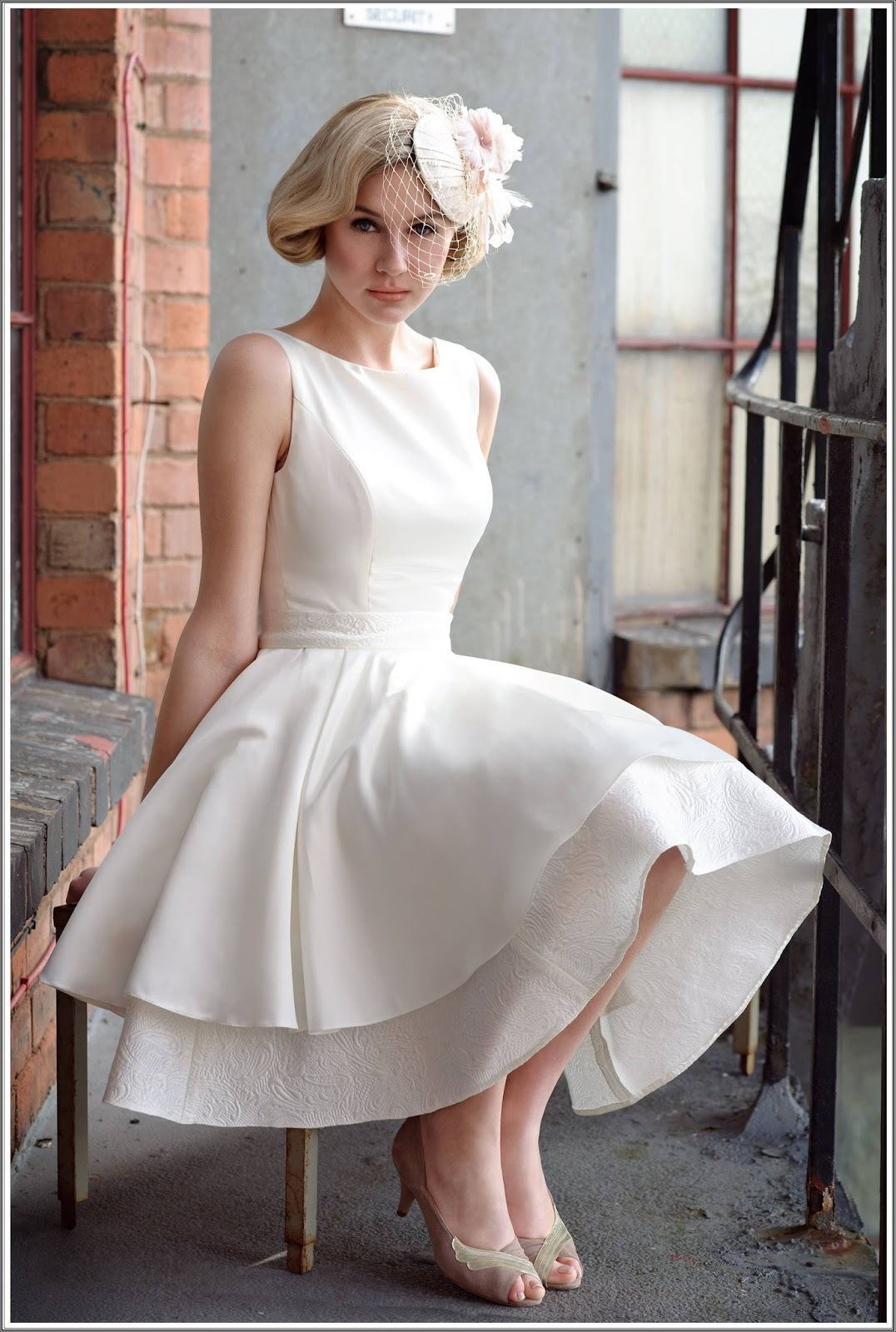 Short Wedding Dresses with Sleeves, Short Wedding Dresses 2015, Wedding Gowns for Older Brides, Wedding Dresses for Second Marriages Over 50, Bridal Gowns for Older Brides Over 50, Bridal Dresses for Women Over 50, Wedding Dresses for Older Women 2nd Marriage, Plus Size Wedding Dresses for Older Brides