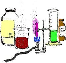 đề thi môn hóa học kỳ 1