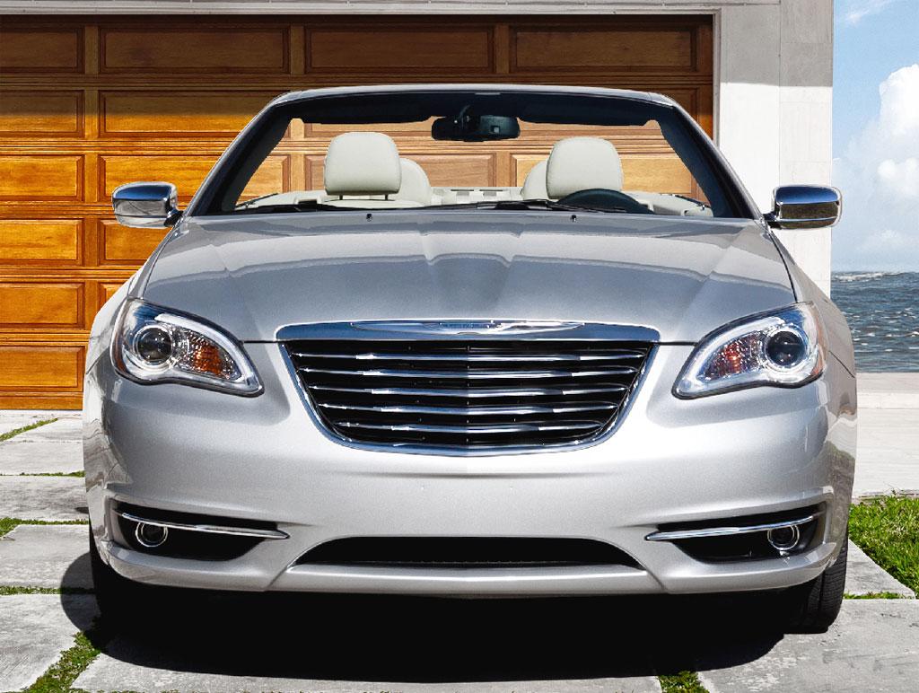 wallpapers cars 2011 chrysler 200. Black Bedroom Furniture Sets. Home Design Ideas