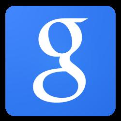 SEOMetrico 2.0 - Sobre el Nuevo Producto de SEO Para WordPress