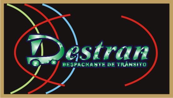 http://1.bp.blogspot.com/-ByHW7Q2I49Q/UazxzpBBY4I/AAAAAAAAuKo/BfUfHxd- vew/s400/Destran++Web..jpg