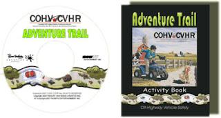 Brinde Grátis CD COHV CVHR