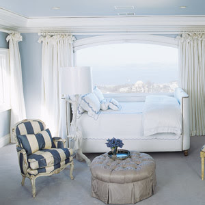 alkemie blue rooms from house beautiful enter for a free copy