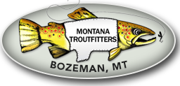 Montana Troutfitters