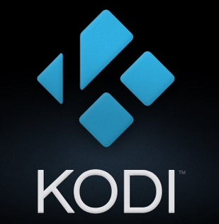 Download Kodi 14.0 RC 1 Latest Version 2015