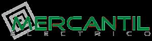 Mercantil Eléctrico