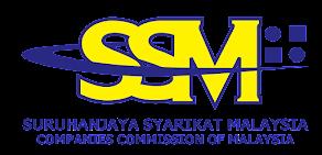 DAFTAR SSM