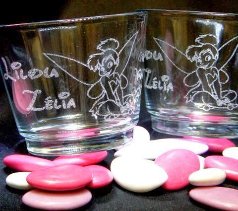 gravure sur verre mariage baptemecom - Gravure Sur Verre Mariage Bapteme