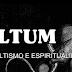 BIBLIOTECA OPUS OCCULTUM
