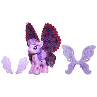 POP Twilight Sparkle Wings Kit