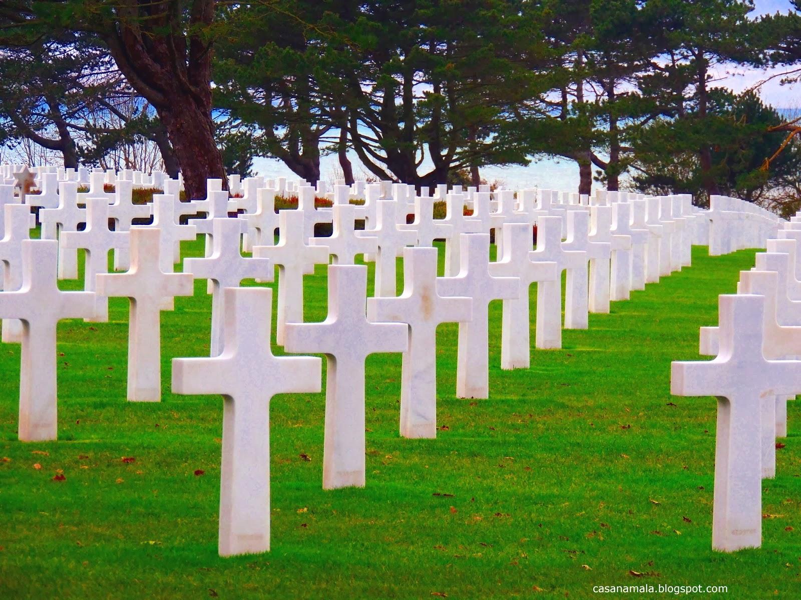 Resultado de imagem para cemiterio de soldados